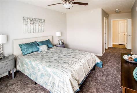 3 bedroom apartments omaha ne 100 3 bedroom apartments omaha ne mockingbird