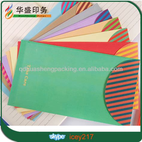 500pcs Weighing Scale Paper Analytical Sles Laboratorium Use Promo selling custom decorative paper envelopes buy envelopes paper envelopes decorative