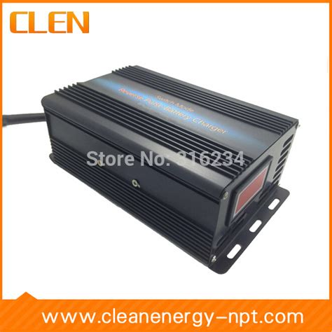 Charger Accu 12v 10a Rayden Protection Limited 12v car battery charger 10a 50 100ah lead acid battery charger battery maintenance desulfation