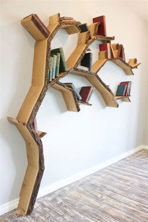 creative shelves 50 of the most creative bookshelves ever architecture