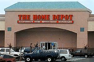 home depot gilroy ca home improvement stores barnum celillo electric inc