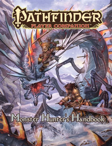 pathfinder player companion potions poisons books paizo pathfinder player companion s