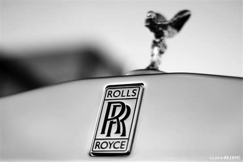 rolls royce logo drawing history of all logos all rolls royce logos