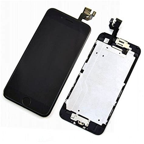 iphone 6 screen replacement iphone 6 black replacement screen apple original quality