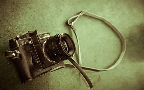 camera wallpaper alternative download photo camera wallpaper 1920x1200 wallpoper 301433
