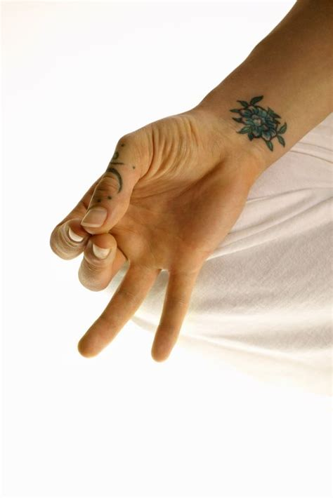 tattoo on wrist employment think before you tat can body art affect your employment