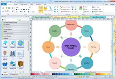 graphic organizers maker graphic organizers graphic organizers solutions