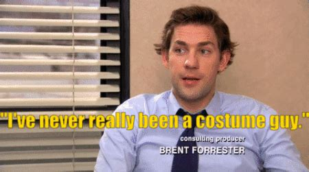the office jim buys pam a house sorry to break this to you but jim from quot the office quot is actually a dick