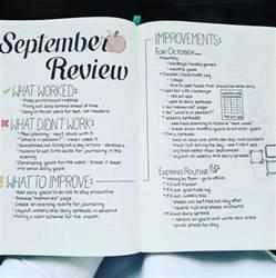 bullet journal exles top 5 bujo ideas in 2016 bullet journal