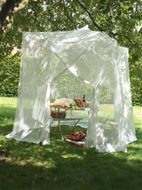 99 best images about home mosquito net on