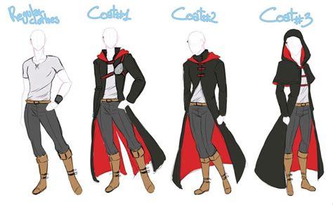 design clothes male male coat by irinafestner94 deviantart com on deviantart