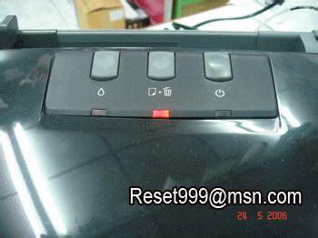 reset printer epson l550 epson l110 l210 l300 reset l350 l355 l550 resetter epson