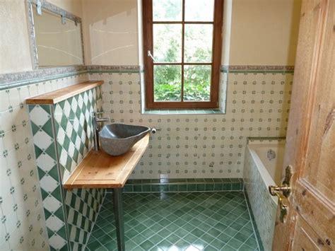 küchenfliesen weiß badezimmer badezimmer landhausstil fliesen badezimmer
