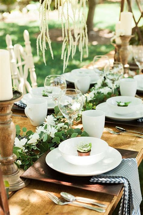 outdoor cowgirl bridal shower bridal shower ideas themes