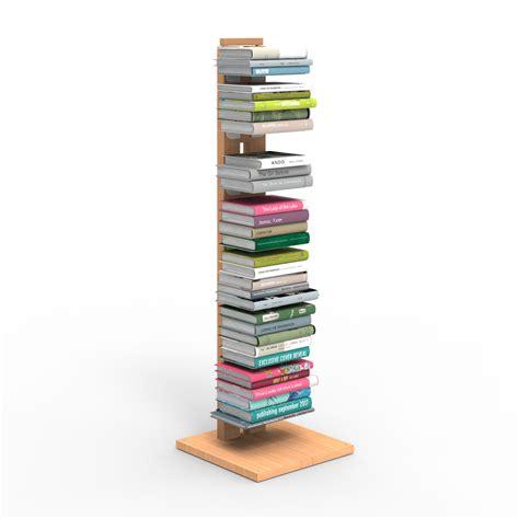 libreria a colonna design fabulous zia ortensia libreria a colonna h cm with