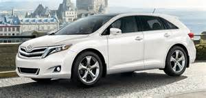 Check Brake System Toyota Venza 2017 Toyota Venza Redesign Release Date Price Review