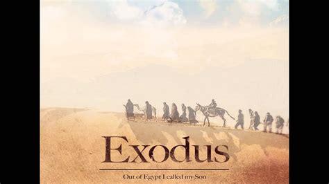 exodus movie ridley scott quot exodus quot 2014 trailer 2 music youtube