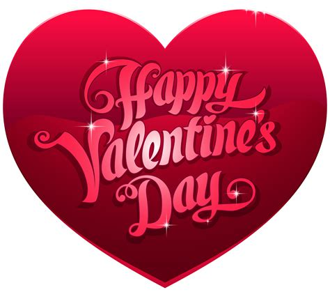 happy valentines day clipart valentines day clip image free