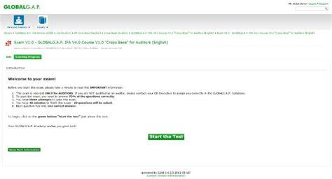 online tutorial wikipedia online training olt globalg a p wiki