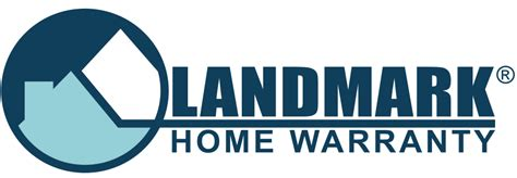 landmark home warranty settles in at new digs prlog