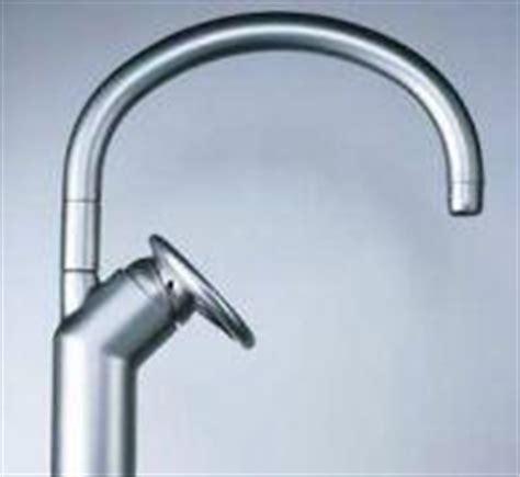foster rubinetti rubinetteria foster