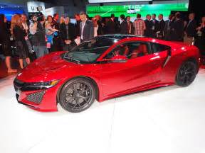 new american sports cars must see sports cars of the 2015 detroit auto show