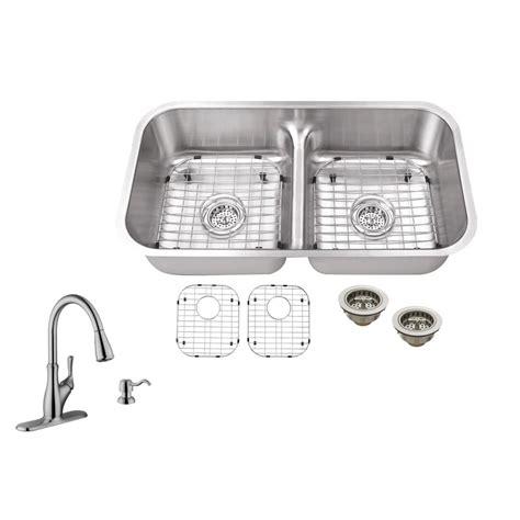 ipt sink company undermount 33 in 18 gauge stainless ipt sink company undermount 33 in 18 gauge stainless
