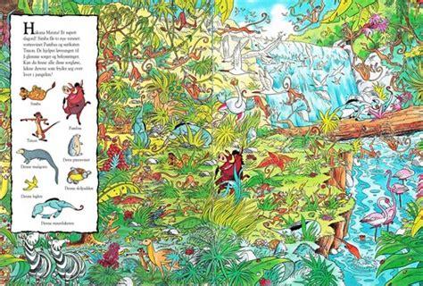 Find In Book Walt Disney Dumbo The Elephant Best Free Home Design Idea Inspiration