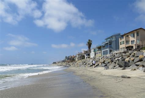 modern coastal house seaside oceanside south oceanside oceanside ca california beaches