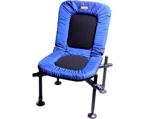 siege rive feeder кресло фидерное синее rive siege feeder bleu f2 d36