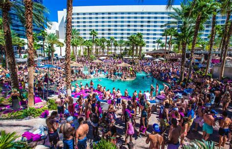 Detox Las Vegas by Rehab Lv At Rock Hotel Casino