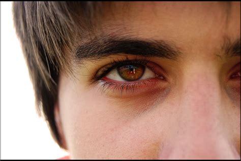 Was Bedeuten Braune Augen by Was Bedeuten Braune Augen Schminktipps F R Braune Augen