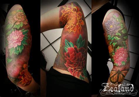 oriental tattoo nz zealand tattoo nz s best maori tattoo samoan tattoo