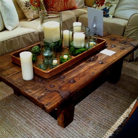 pottery barn coffee table pottery barn coffee table home decor ideas