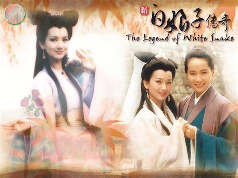 Film Mandarin Tahun 90an | sinopsis film silat mandarin 1 cerita silat