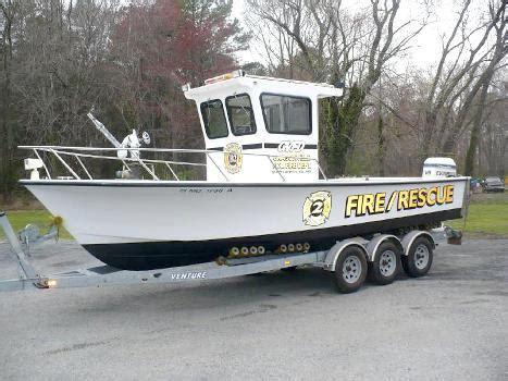 fire boat for sale gvfd offers fire boat for sale to be replaced by new boat