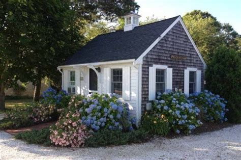 Small Cabin Kits Massachusetts 288 Sq Ft Tiny Cottage For Sale In Chatham Ma