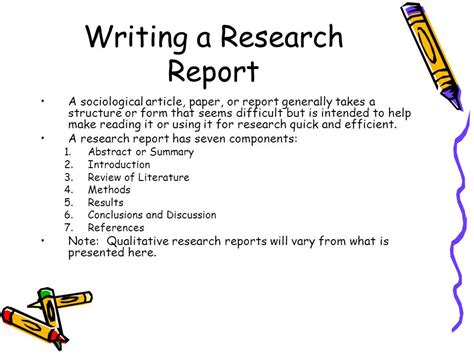 Unit I Article Review Mba 6941 Managing Project Teams by Essay Writing Money Is The Root Of All Evil Audi Wavre