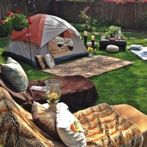 Your Backyard by Ideas For Your Backyard Interior Design