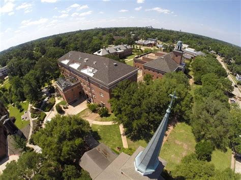 Centenary College Mba Tuition by Centenary Louisiana Centenary College Of Louisiana