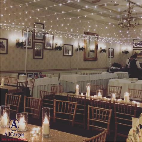 slow twinkle fairy lights allcargos tent event rentals inc twinkle light canopy