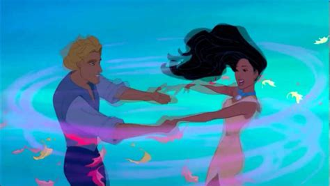 paint with all the colors of the wind pocahontas hd