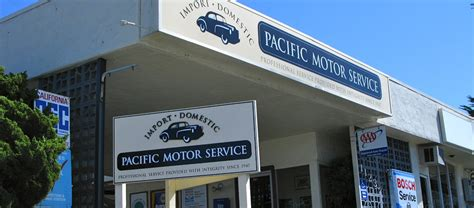 pacific motors monterey 100 bmw monterey service used cars for sale at bmw