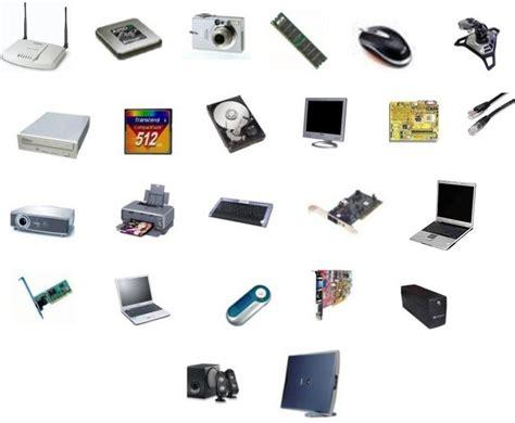 Computer Parts Computer Parts Peripherals Cables Accessories