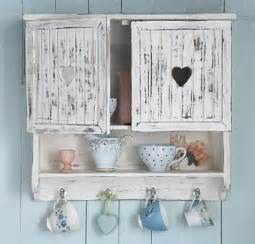 Vintage Chic Home Decor shabby chic home decor home design ideas pictures to pin on pinterest