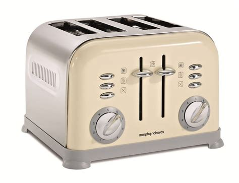 Best Basic Toaster 17 Best Images About Sandwich 4 Slice Toaster On