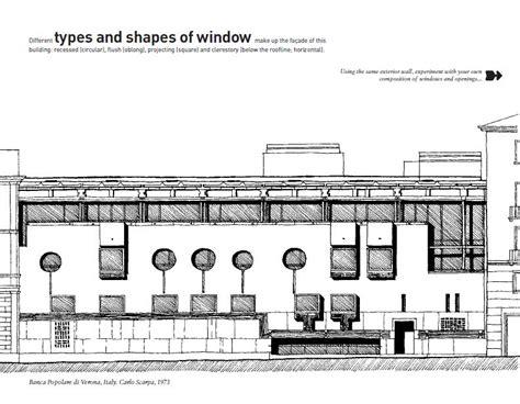 steve bowkett architect steve bowkett archidoodle the architect s activity book