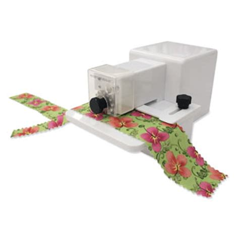 Quilting Fabric Cutter Machine by Quilting Tools Jennys Sewing Studio Retail Sewing