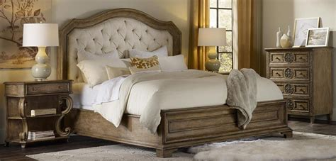 Howell furniture beaumont tx home design ideas and pictures