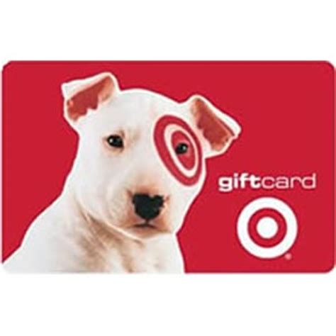 Can You Use Target Gift Cards Online - 25 target gc 50 restaurant com gc for 22 50
